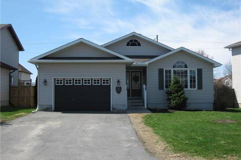 House for sale at 30 Short Rd Arnprior Ontario - MLS: 1145945