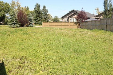 Home for sale at 30 Silverstone Pl Didsbury Alberta - MLS: A1017777