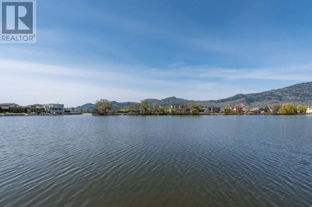 House for sale at 30 Solana Key Ct Osoyoos British Columbia - MLS: 186343