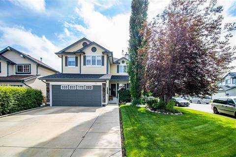House for sale at 30 Somerglen Common Southwest Calgary Alberta - MLS: C4256837