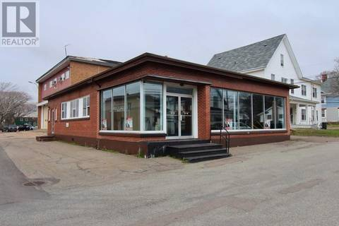 Residential property for sale at 30 Spring St Summerside Prince Edward Island - MLS: 201910100