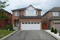 House for rent at 30 Stone Palace Wy Vaughan Ontario - MLS: N4448325