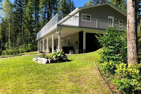 House for sale at 30 Stoney Rd Enderby British Columbia - MLS: 10164580