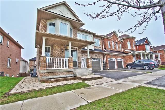 Sold: 30 Sunnyridge Avenue, Whitchurch Stouffville, ON