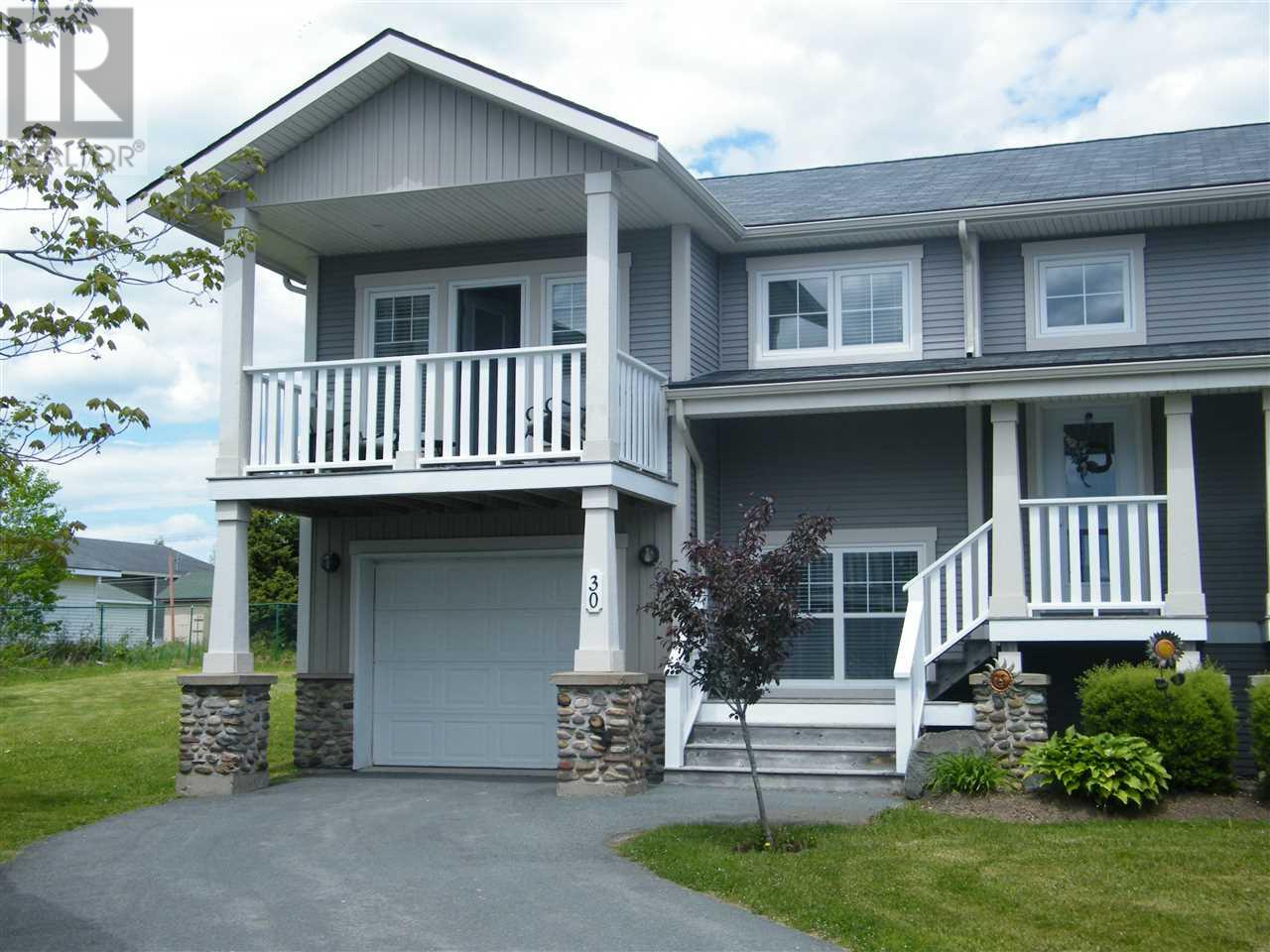 Removed: 30 Sweetbriar Gate, Eastern Passage, NS - Removed on 2019-04-18 05:54:17