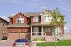 House for rent at 30 Switchback Tr Brampton Ontario - MLS: W4970266