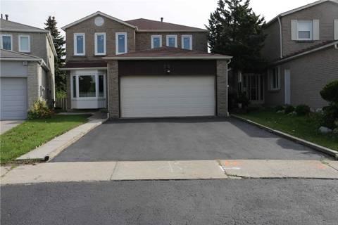 House for sale at 30 Sylvestre Sq Toronto Ontario - MLS: E4592095