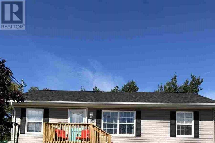 House for sale at 30 Tide Vw Charlottetown Prince Edward Island - MLS: 202019080