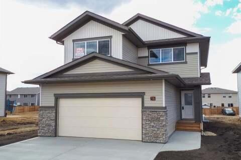 House for sale at 30 Travis Cs Red Deer Alberta - MLS: A1003481