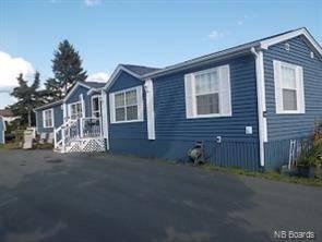 House for sale at 30 Travis St Miramichi New Brunswick - MLS: NB042730
