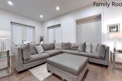 House for sale at 30 Trueman Ave Toronto Ontario - MLS: W4876267