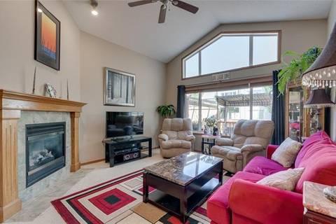 House for sale at 30 Tuscany Ravine Manr Northwest Calgary Alberta - MLS: C4266534