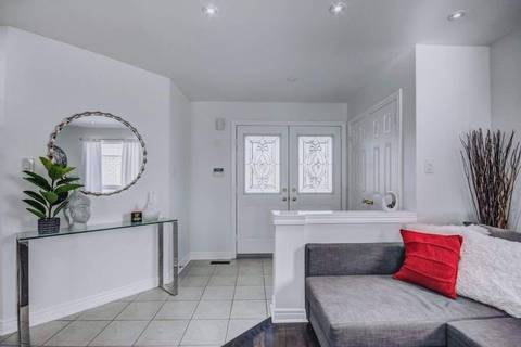 30 Virginia Drive, Whitby | Image 2
