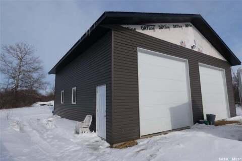 House for sale at 30 Wakonda Pl Wakaw Lake Saskatchewan - MLS: SK803309