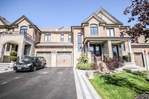 Townhouse for sale at 30 Walker Blvd New Tecumseth Ontario - MLS: N4933708