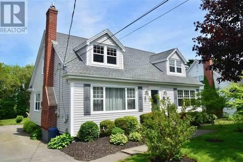House for sale at 30 Walton Dr Halifax Nova Scotia - MLS: 201914865