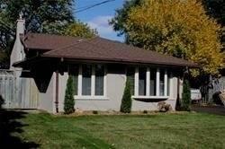 House for sale at 30 Weber Dr Halton Hills Ontario - MLS: W4643234