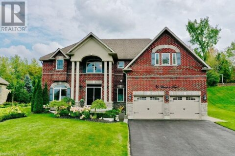 House for sale at 30 Wendat Tr Springwater Ontario - MLS: 40038479