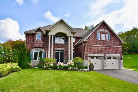 House for sale at 30 Wendat Tr Springwater Ontario - MLS: S4948135