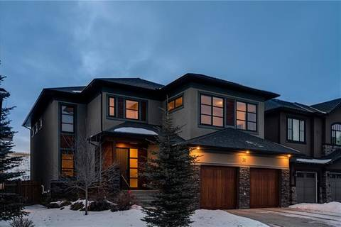 House for sale at 30 Wexford Cres Southwest Calgary Alberta - MLS: C4281742