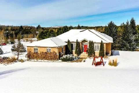House for sale at 30 William Allin Ct Clarington Ontario - MLS: E4647755