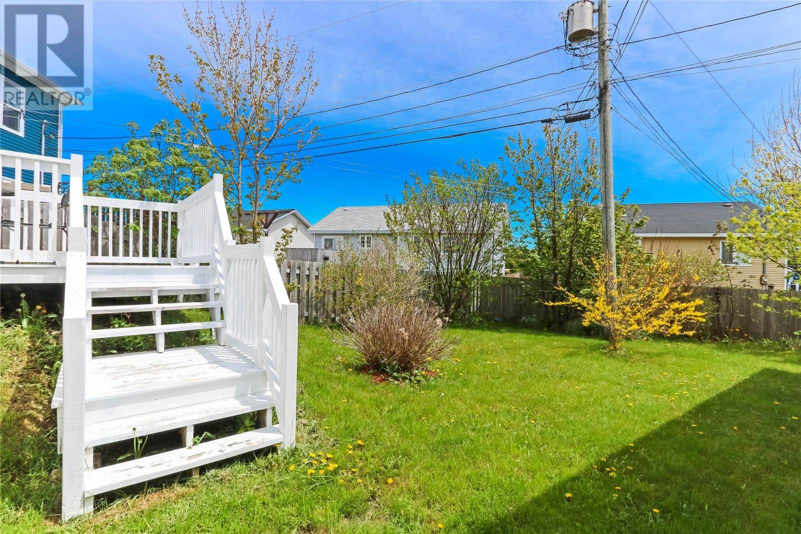 30 Wintergreen Road, Conception Bay South | Image 2