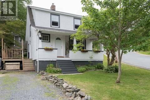 House for sale at 30 Woodbury Dr Halifax Nova Scotia - MLS: 201915305