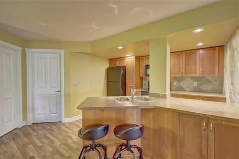 Condo for sale at 117 38 Ave Southwest Unit 300 Calgary Alberta - MLS: C4242126