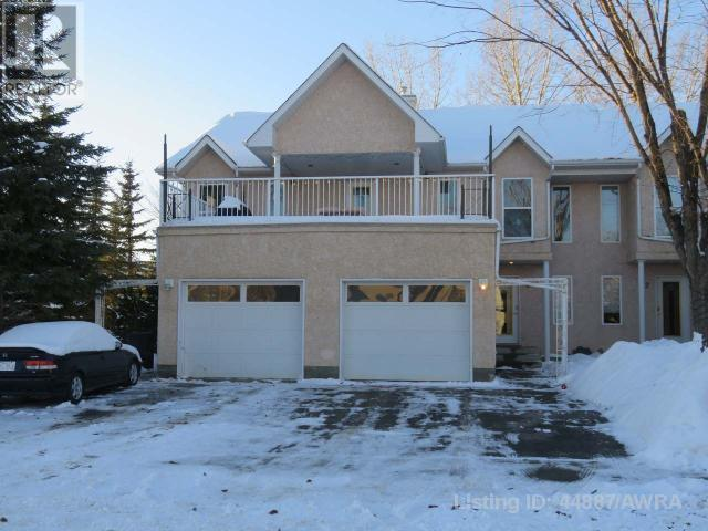 For Sale: 300 - 12 Ave Sw, Slave Lake, AB | 3 Bed, 3 Bath House for $284,900. See 19 photos!