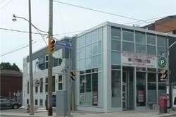 Commercial property for lease at 1269 Dundas St Apartment 300 Toronto Ontario - MLS: C4782357