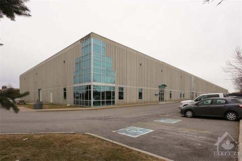 Commercial property for lease at 1275 Humber Pl Apartment 300 Ottawa Ontario - MLS: 1209570