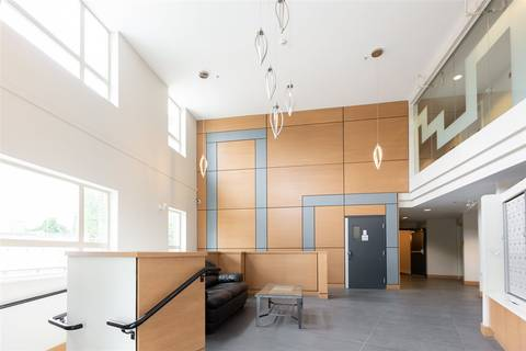 Condo for sale at 13228 Old Yale Rd Unit 300 Surrey British Columbia - MLS: R2397984