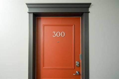 Condo for sale at 1408 17 St Southeast Unit 300 Calgary Alberta - MLS: C4289300