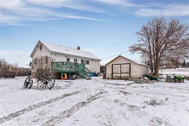Sold: 300 - 156 2255 Drive West, Rural Foothills Md, AB