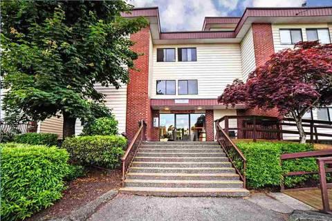 Condo for sale at 1909 Salton Rd Unit 300 Abbotsford British Columbia - MLS: R2379477