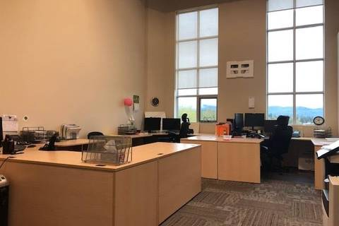 Commercial property for sale at 34077 Gladys Ave Unit 300 Abbotsford British Columbia - MLS: C8025008