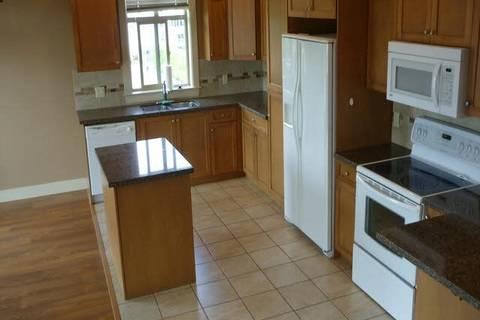 Condo for sale at 45615 Brett Ave Unit 300 Chilliwack British Columbia - MLS: R2379488