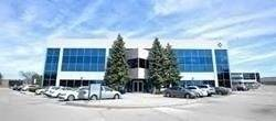 Commercial property for lease at 50 Acadia Ave Apartment 300 Markham Ontario - MLS: N4746799