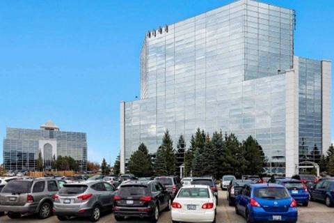 Commercial property for lease at 5500 North Service Rd Apartment 300 Burlington Ontario - MLS: W4633392