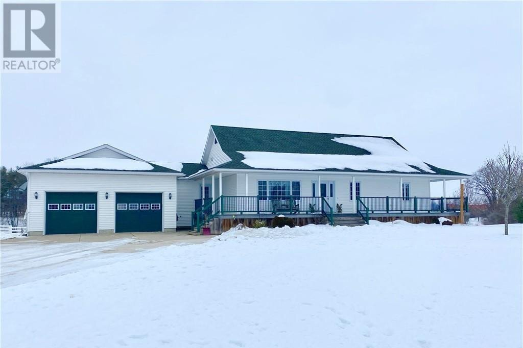 Residential property for sale at 300 6 Concession Arran-elderslie Ontario - MLS: 40037770