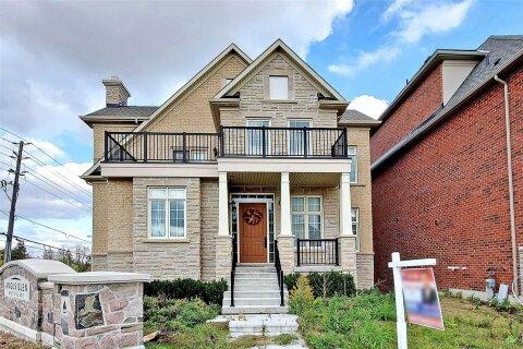 House for sale at 300 Angus Glen Blvd Markham Ontario - MLS: N5000308