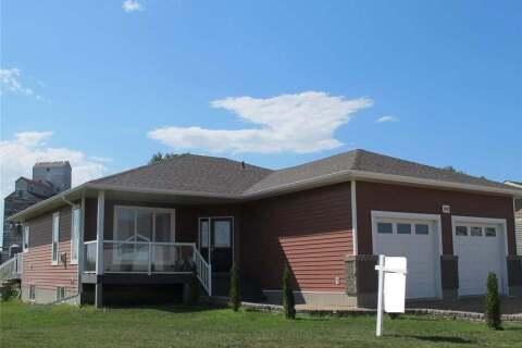 House for sale at 300 Archibald St Midale Saskatchewan - MLS: SK793035