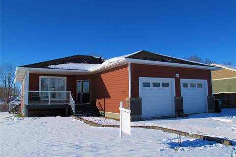 House for sale at 300 Archibald St Midale Saskatchewan - MLS: SK793035