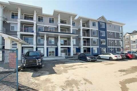 Condo for sale at 300 Auburn Meadows Common SE Calgary Alberta - MLS: A1034658