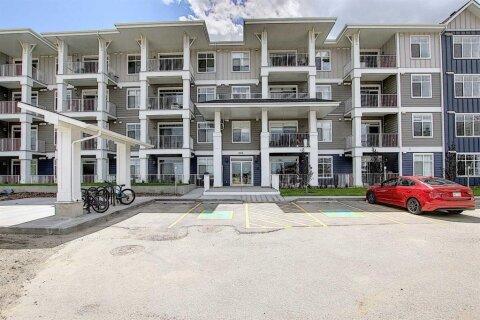 Condo for sale at 300 Auburn Meadows Common SE Calgary Alberta - MLS: A1045536