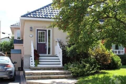 House for sale at 300 Avondale Ave Ottawa Ontario - MLS: 1210740