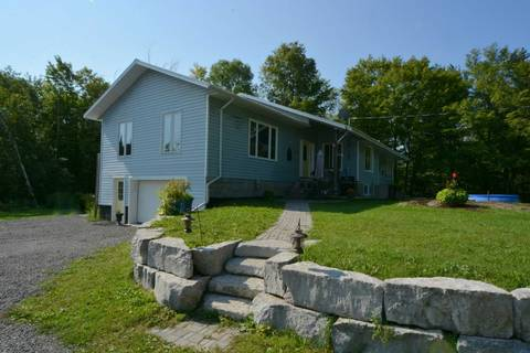 House for sale at 300 Balmer Rd North Kawartha Ontario - MLS: X4331924