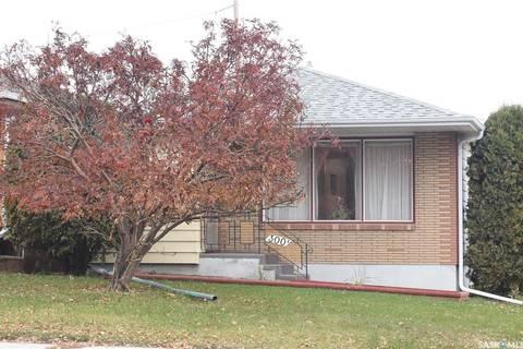 House for sale at 300 College Ave E Regina Saskatchewan - MLS: SK790075