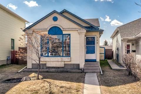 House for sale at 300 Coventry Cs Northeast Calgary Alberta - MLS: C4241780