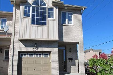 Townhouse for sale at 300 Cozumel Pt Ottawa Ontario - MLS: 1155034